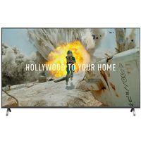 Telewizory LED, TV LED Panasonic TX-55FX700