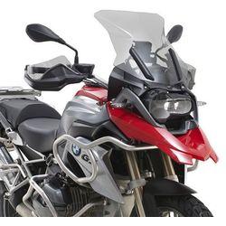Szyba turystyczna Givi 5108D do BMW R 1200 GS [13-14], wymaga D5108DKIT