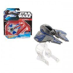 Hot Wheels SW Statek kosmiczny