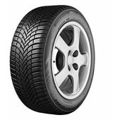 Firestone Multiseason 2 215/50 R17 95 W
