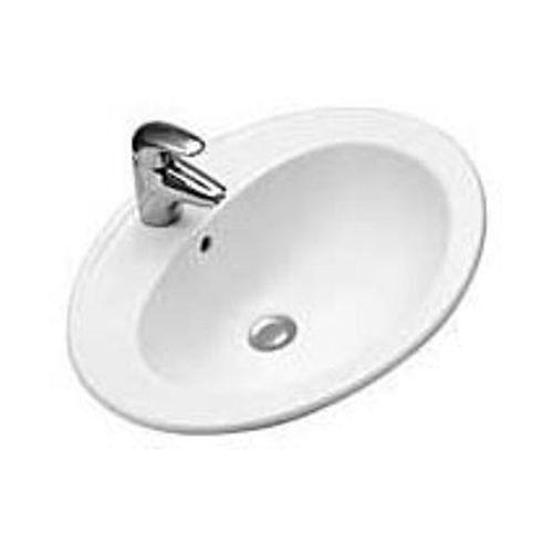 Umywalki, Koło Nova 56 x 48 (21856)