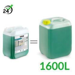CA 50 C Eco (5L, dozowanie 0,3%) środek do czyszczenia podłóg, Karcher ✔ZAPLANUJ DOSTAWĘ ✔SKLEP SPECJALISTYCZNY ✔KARTA 0ZŁ ✔POBRANIE 0ZŁ ✔ZWROT 30DNI ✔RATY ✔GWARANCJA D2D ✔LEASING ✔WEJDŹ I KUP NAJTANIEJ