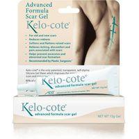 Preparaty na blizny, Kelo-cote żel silikonowy na blizny 15 g