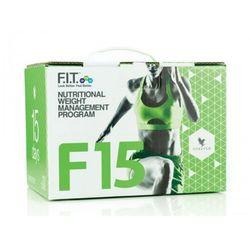 Forever F15™ | program odchudzający | Chocolate