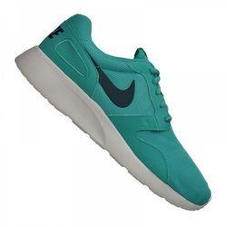 Buty męskie Nike Kaishi 654473 431