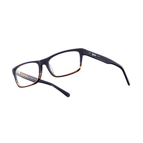 Okulary korekcyjne, Okulary Korekcyjne Superdry SDO BLAINE 106