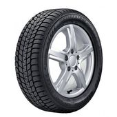 Bridgestone Blizzak LM-25 255/50 R19 107 V