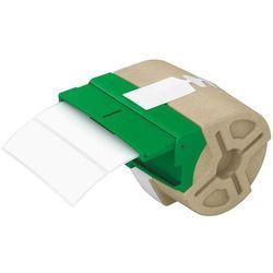 Etykiety LEITZ Icon 28mm x 88m biała 70170001