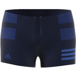 Bokserki adidas Rubber-graphic Boxers BS0444