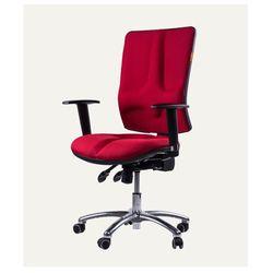 Fotel Business profilaktyczno-rehabilitacyjny Kulik-System