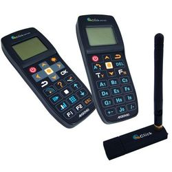 Qomo QRF600 (32+1) - Produkt archiwalny - zadzwoń i zapytaj o następcę - Kontakt: 71 784 97 60.