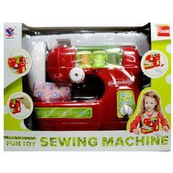 Zabawka SWEDE Maszyna do szycia