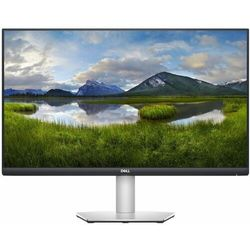 DELL monitor S2721QS (210-AXKY)