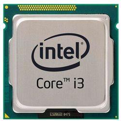 Procesor Intel® Core™ i3-4160 (3M Cache, 3.60 GHz) [brak wentylatora] OEM