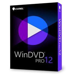 WinDVD Pro 12 PL Win - elektroniczna - Certyfikaty Rzetelna Firma i Adobe Gold Reseller