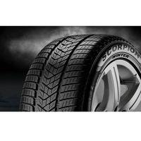 Opony zimowe, Pirelli Scorpion Winter 255/55 R18 109 V