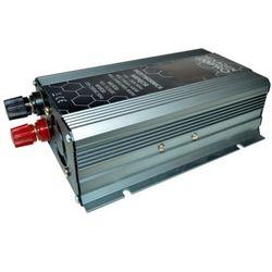 HEX 800 PRO 12 V przetwornica samochodowa 400W/800W 12V / 230V
