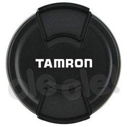 Tamron dekielek 77 mm - produkt w magazynie - szybka wysyłka!