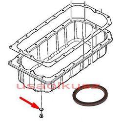 Podkładka korka spustu oleju silnika Jeep Liberty CRD 42020019A