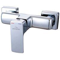 Baterie do pryszniców, Bateria Invena Nyks BN-28-001