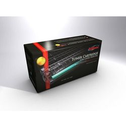 Toner JW-S4200N Czarny do drukarki Samsung (Zamiennik Samsung SCX-D4200A) [3.6k]