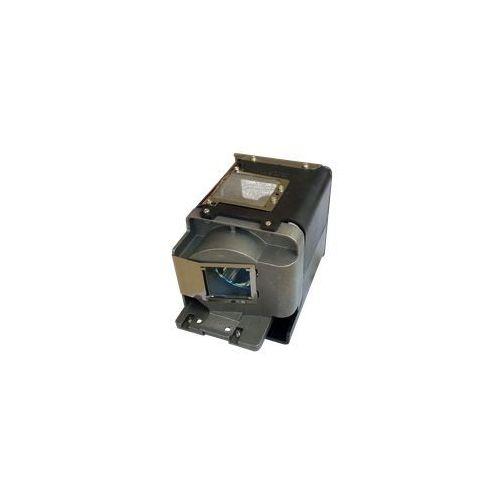 Lampy do projektorów, Lampa do INFOCUS IN3124 - generyczna lampa z modułem (original inside)