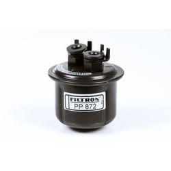 Filtr paliwa FILTRON PP872