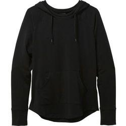 Marmot La Linea Kurtka Kobiety, black XS 2020 Bluzy z kapturem
