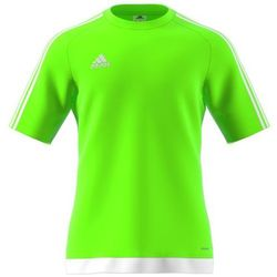 Koszulka ADIDAS ESTRO 15 S16161