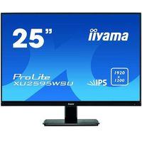 Monitory LCD, LCD Iiyama XU2595WSU