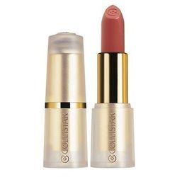 Rossetto Puro Lipstick liftingująca pomadka do ust 66 Nudo Elsa 4,5g - Collistar