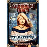 Gry dla dzieci, Summoner Wars: Talia Frakcji - Straż Przednia
