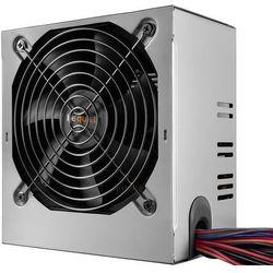 Zasilacz BE QUIET! System Power B9 300W