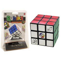Kostka Rubika 3x3 Edycja 40-lecie
