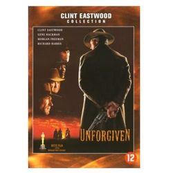 Movie - Unforgiven