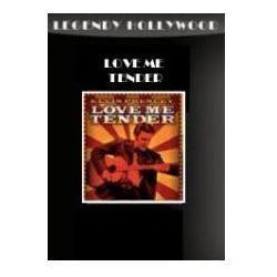 Love me Tender (DVD) - Robert D. Webb DARMOWA DOSTAWA KIOSK RUCHU
