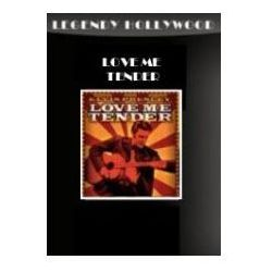 Love me Tender (DVD) - Robert D. Webb