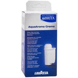Brita Aqua Aroma Crema filtr wody