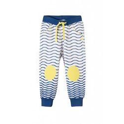 Spodnie dresowe niemowlęce 5M3418 Oferta ważna tylko do 2019-10-03