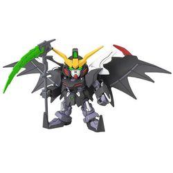 Figurka BANDAI SD EX-STD 012 Gundam Deathscythe Hell Ew