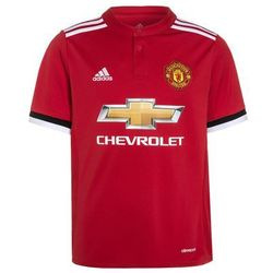 adidas Performance MANCHESTER UNITED HOME Artykuły klubowe real red/white/black