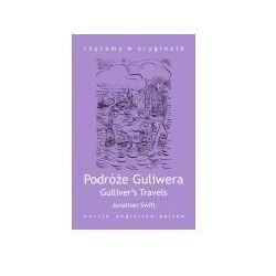 Gulliver's Travels / Podróże Guliwera