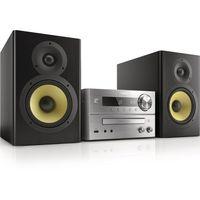 Wieże audio, Philips BTD7170