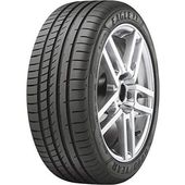 Goodyear Eagle F1 Asymmetric 3 225/45 R17 91 W