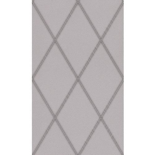 Tapety, Cosmopolitan 576528 tapeta ścienna RASCH