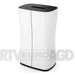 Osuszacz Stadler Form THEO - T002 Czarny/Biały