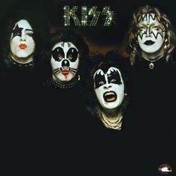 Kiss - Hq / Reissue -