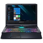 Notebooki, Acer NH.Q4YEP.002