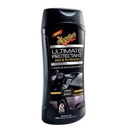 Meguiar's Ultimate Protectant rabat 20%