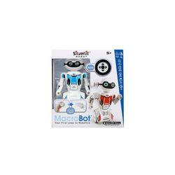 Macrobot - zdalnie sterowany 1Y35IH Oferta ważna tylko do 2031-07-29